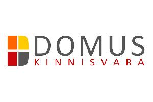 Domus Kinnisvara