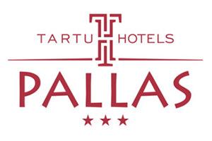 Hotell Pallas
